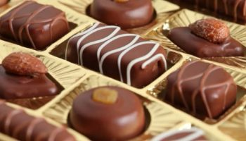 ¿Qué Significa Soñar con Comer Dulces?