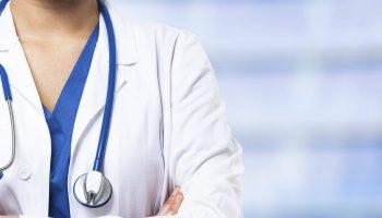 ¿Qué Significa Soñar con Doctor o Médico?
