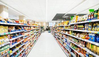 ¿Qué Significa Soñar con Supermercado?
