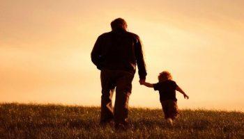 ¿Qué Significa Soñar con tu Padre?