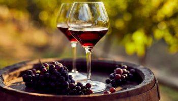 ¿Qué Significa Soñar con Vino?