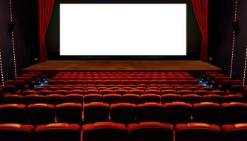 Significado de Soñar con Cine