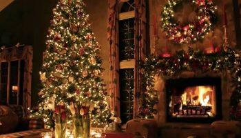 ¿Qué Significa Soñar con Navidad?