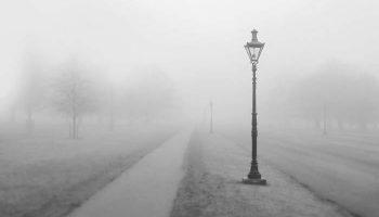 Significado de Soñar con Niebla