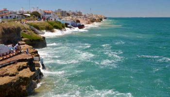 ¿Qué Significa Soñar con Marea Alta?