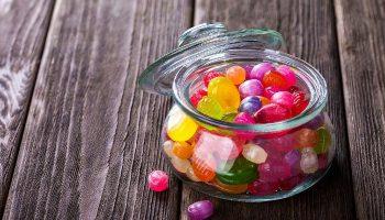 Soñar con Caramelos, ¿Qué Significa?