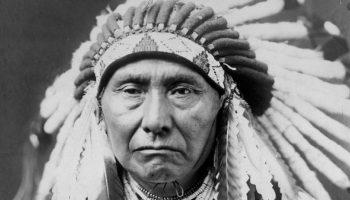 Significado de Soñar con Indios o Indígenas