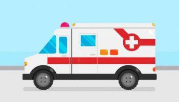 Significado de Soñar con una Ambulancia