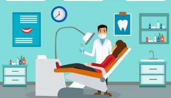 ¿Qué Significa Soñar con Dentista?
