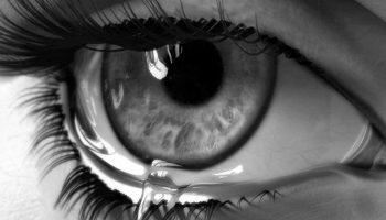 ¿Qué Significa Soñar con Lágrimas?