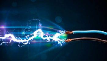 ¿Qué Significa Soñar con Electricidad?