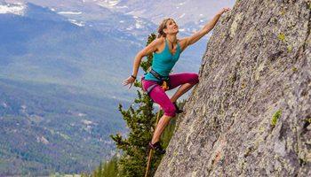 ¿Qué Significa Soñar con Escalar?