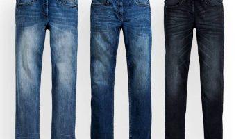 Significado de Soñar con Pantalones