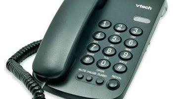 Significado de Soñar con Teléfono
