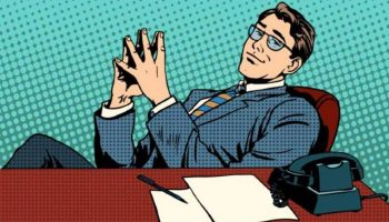 ¿Qué Significa Soñar con Jefe o Ex Jefe?