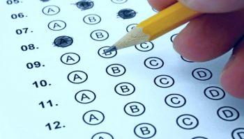 ¿Qué Significa Soñar con Examen?