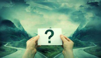 ¿Qué Significa Soñar con Estar Perdido?