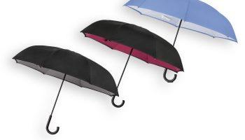¿Qué Significa Soñar con Paraguas?