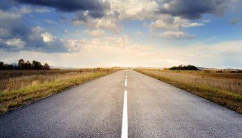 Significado de Soñar con Carretera