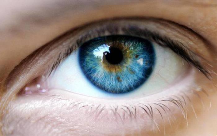 Significado de soñar con ojos